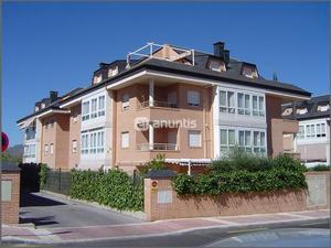 Promociones inmobiliarias de mantuano en espa a pisos y for Inmobiliaria fotocasa