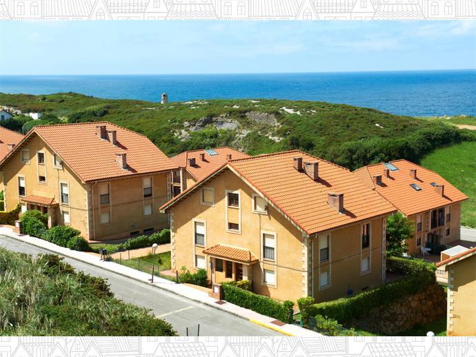 Photo 1 of CA-131 KM 22, Comillas 39520 / Comillas (Cantabria)
