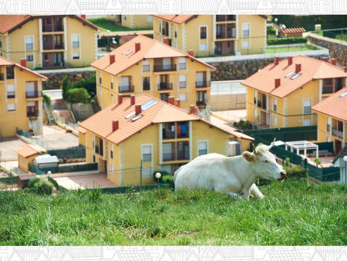 Photo 12 of CA-131 KM 22, Comillas 39520 / Comillas (Cantabria)