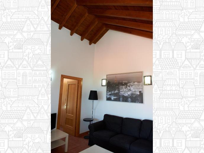 Photo 8 of CA-131 KM 22, Comillas 39520 / Comillas (Cantabria)