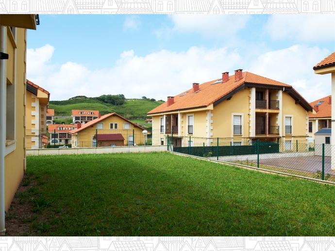 Photo 10 of CA-131 KM 22, Comillas 39520 / Comillas (Cantabria)