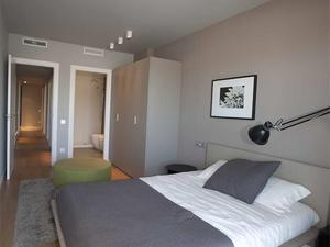 Promociones inmobiliarias de iberhogar en espa a pisos y for Inmobiliaria fotocasa