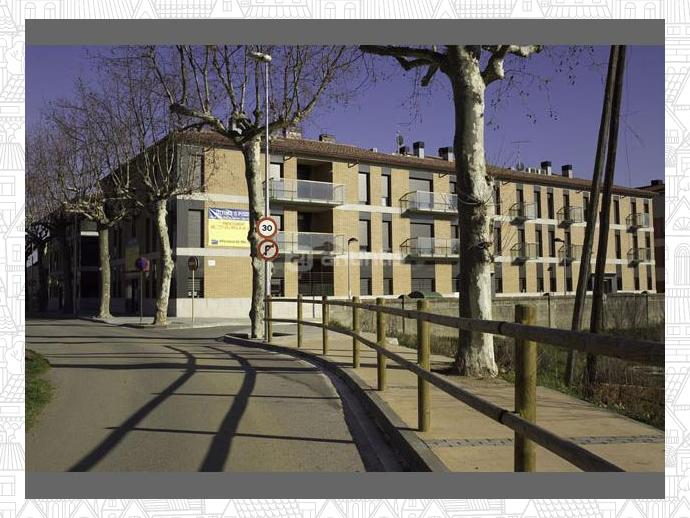 Photo 2 of Road Vella de Batllòria, 8, 10 / Sant Celoni
