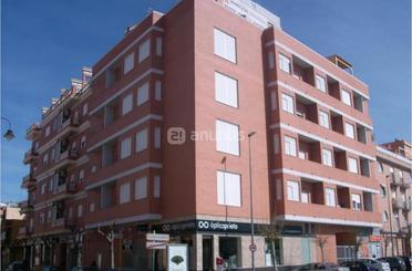 Piso en venta en Calle Josep Renau I Berenguer, 1, La Pobla de Farnals