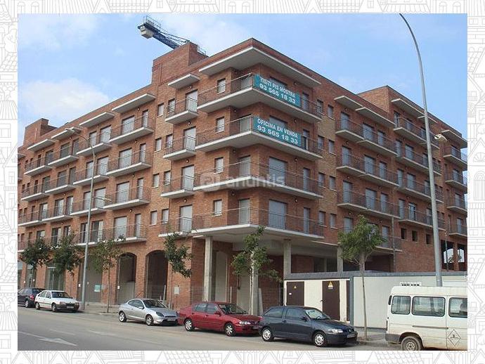 Foto 2 de Montcada I Reixac / Montcada Centre - La Ribera (Montcada i Reixac)
