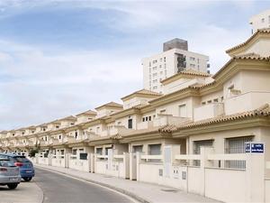 Promociones inmobiliarias de grupo gabriel rojas en espa a for Inmobiliaria fotocasa