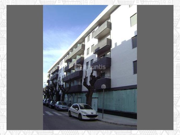 Photo 2 of Avenue Avda. Colom, 58 / Tortosa