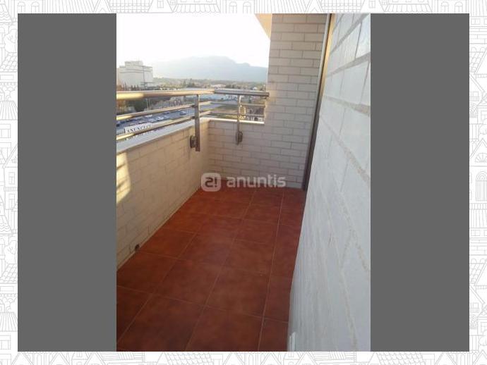 Photo 13 of Avenue Avda. Colom, 58 / Tortosa