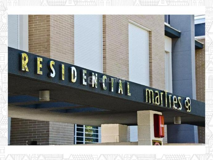 Photo 7 of Avenue de la Mar, 138 / Urbanizaciones  - Santa Anna - Las Estrellas (Gandia)