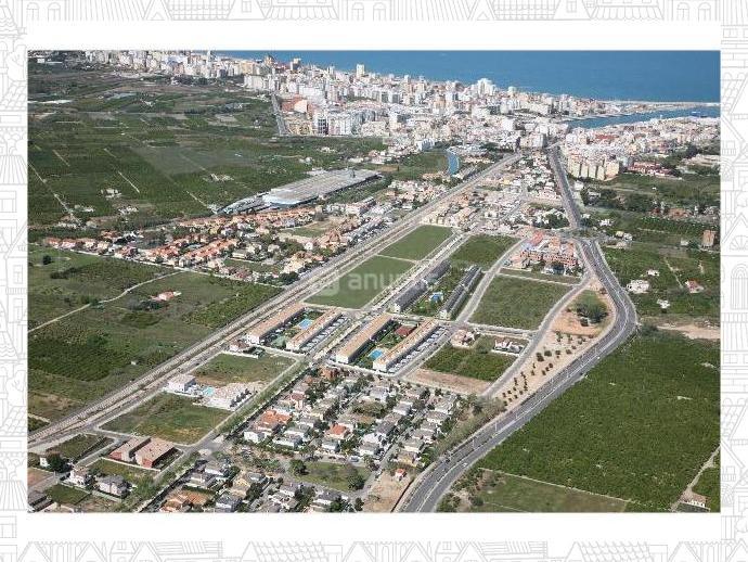 Photo 2 of Avenue de la Mar, 138 / Urbanizaciones  - Santa Anna - Las Estrellas (Gandia)