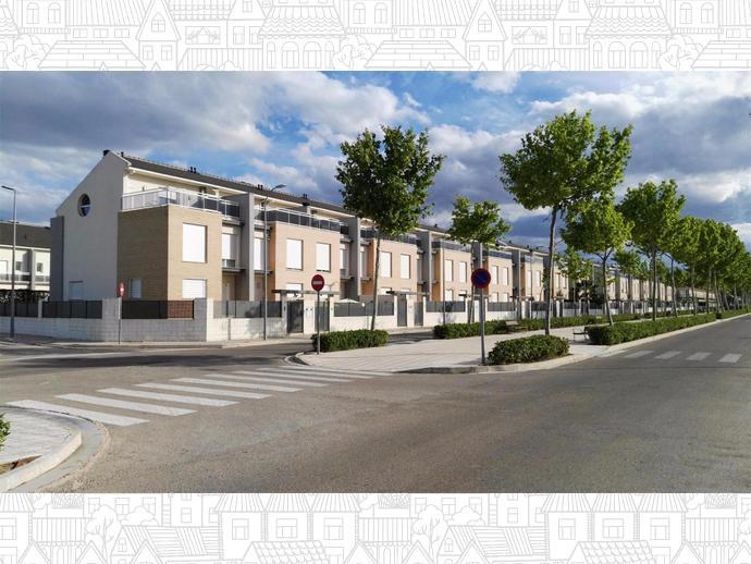 Photo 4 of Avenue de la Mar, 138 / Urbanizaciones  - Santa Anna - Las Estrellas (Gandia)