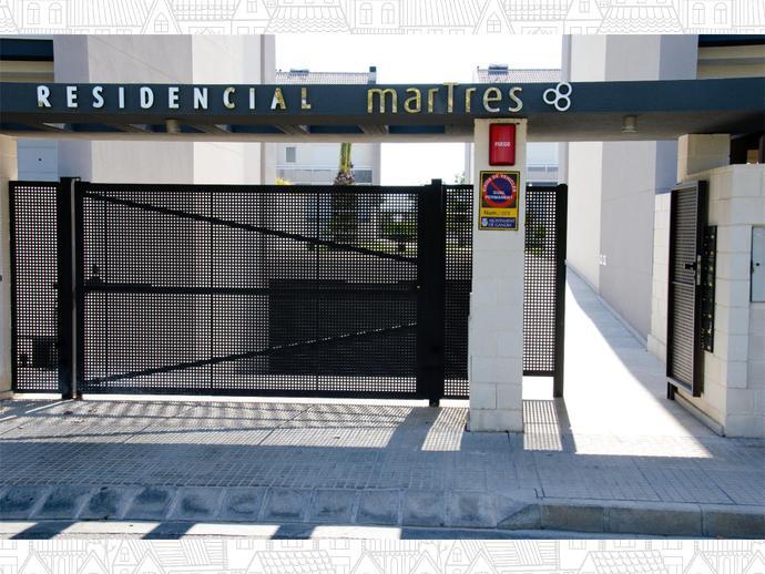 Photo 31 of Avenue de la Mar, 138 / Urbanizaciones  - Santa Anna - Las Estrellas (Gandia)