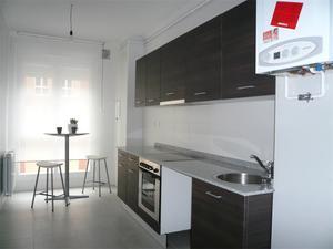 Promociones inmobiliarias de construcciones cardin y luengo en espa a pisos y casas obra nueva - Pisos de obra nueva en gijon ...