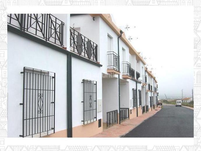 Photo 2 of Calle Espiga, 2 / Cerro Muriano, Periurbano Este - Campiña ( Córdoba Capital)