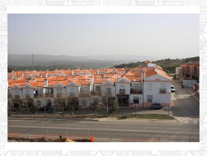 Photo 18 of Calle Espiga, 2 / Cerro Muriano, Periurbano Este - Campiña ( Córdoba Capital)