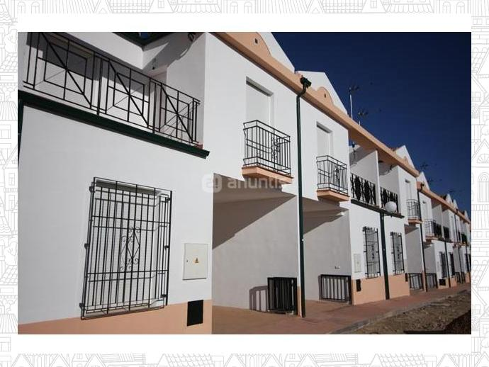 Photo 3 of Calle Espiga, 2 / Cerro Muriano, Periurbano Este - Campiña ( Córdoba Capital)