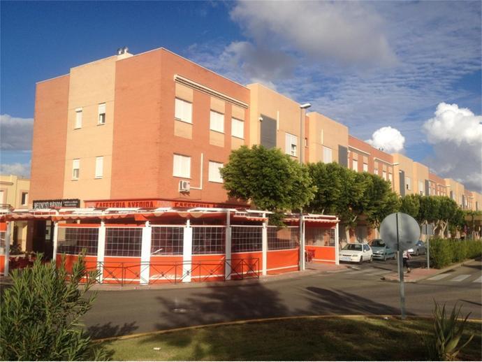 Foto 9 von Boulevard del Aljarafe, 2 / Palomares del Río