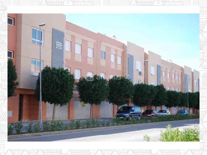 Foto 3 von Boulevard del Aljarafe, 2 / Palomares del Río