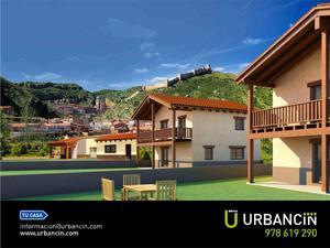 Neubau Albarracín