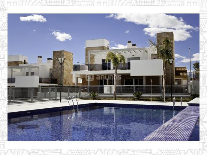 Foto 4 de Residencial Cantalares / El Esparragal, Pedanías Noreste ( Murcia Capital)