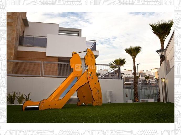 Foto 7 de Residencial Cantalares / El Esparragal, Pedanías Noreste ( Murcia Capital)