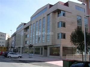 Casas de compra en Comarca de A Coruña