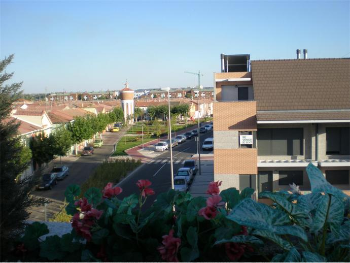 Photo 5 of Sector Viveros / Centro (Valladolid Capital)
