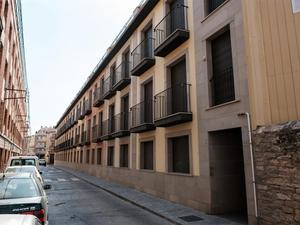 New home Tàrrega
