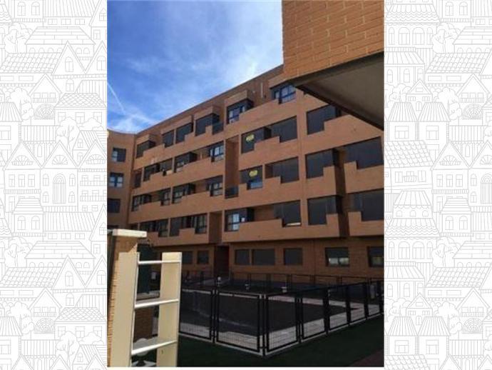 Foto 1 von Urbanización San Isidro (Ocaña)