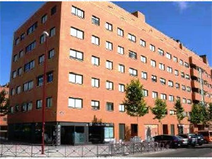Foto 1 de Villa de Prado (Valladolid Capital)