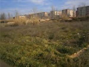 New home  Lleida Capital