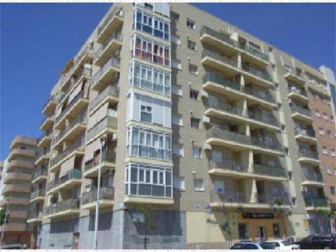 Photo 1 of La Florida - Vistalegre ( Huelva Capital)