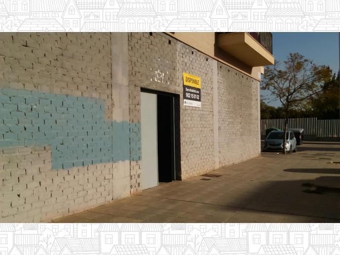 Photo 2 of La Florida - Vistalegre ( Huelva Capital)