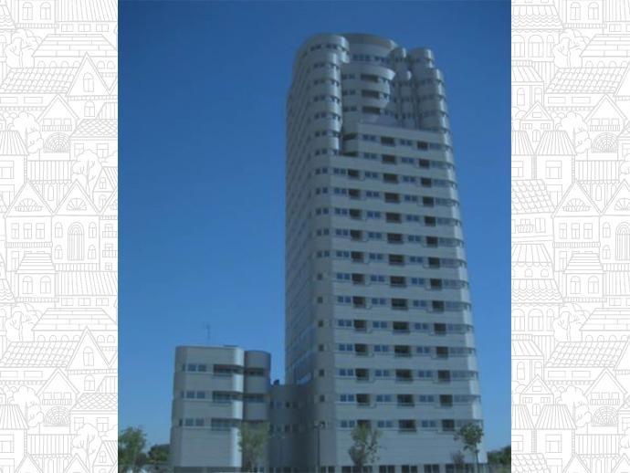 Foto 1 von Strasse Benidoleig, 1 / La Torre, Pobles del Sud ( Valencia Capital)