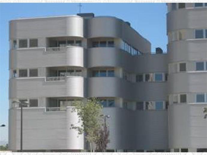 Foto 4 von Strasse Benidoleig, 1 / La Torre, Pobles del Sud ( Valencia Capital)