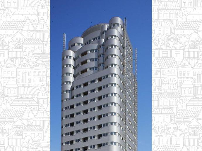 Foto 5 von Strasse Benidoleig, 1 / La Torre, Pobles del Sud ( Valencia Capital)