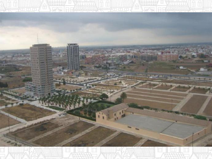 Foto 31 de Calle Benidoleig, 1 / La Torre, Pobles del Sud ( Valencia Capital)