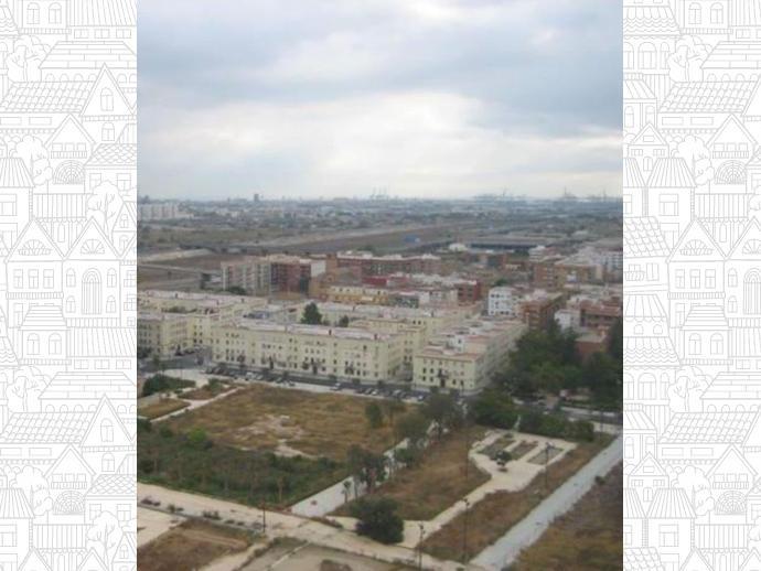 Foto 33 von Strasse Benidoleig, 1 / La Torre, Pobles del Sud ( Valencia Capital)