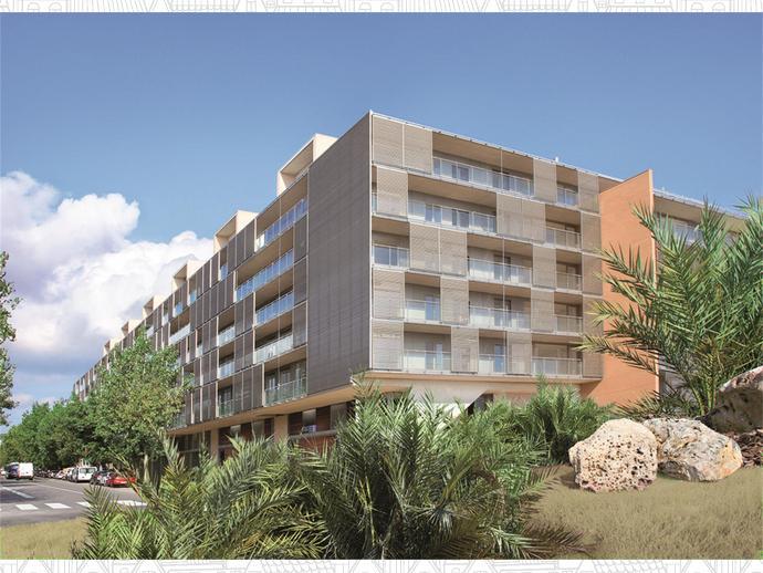 Foto 3 von Boulevard del Maresme, 145 / Eixample (Mataró)