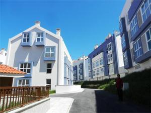 Promociones inmobiliarias de ker 2000 inmobiliaria en for Inmobiliaria fotocasa