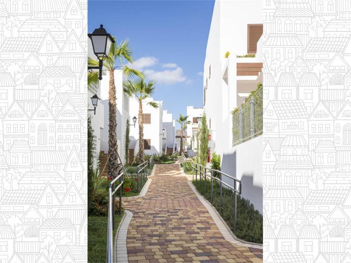 Photo 14 of Avenue de Europa / San Juan de los Terreros, Pulpí