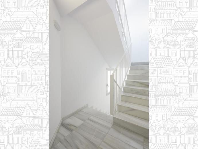 Photo 13 of Street Arquimedes, 31 / Sant Andreu del Palomar, Sant Andreu ( Barcelona Capital)