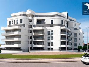 Promociones inmobiliarias de aigest inmobiliaria en espa a for Inmobiliaria fotocasa