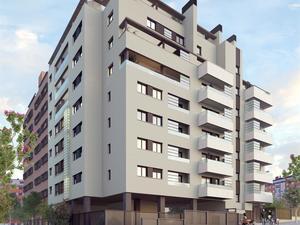 Casas de compra con ascensor en Madrid Capital