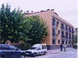 Neubau Castellbell i el Vilar