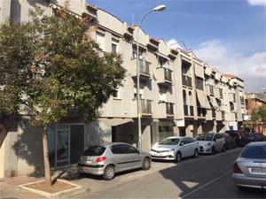 Neubau  Granada Capital