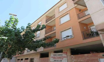 , Barrio del Progreso, Murcia, Murcia Capital