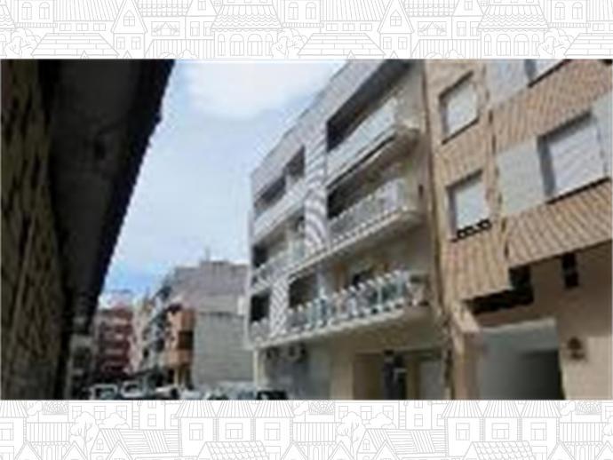 Promoci n de obra nueva en de zona port castell n - Obra nueva castellon ...