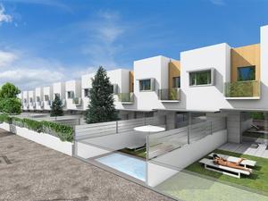 Casas de compra en Teruel Provincia