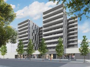 Promociones inmobiliarias de premier en espa a pisos y for Inmobiliaria fotocasa